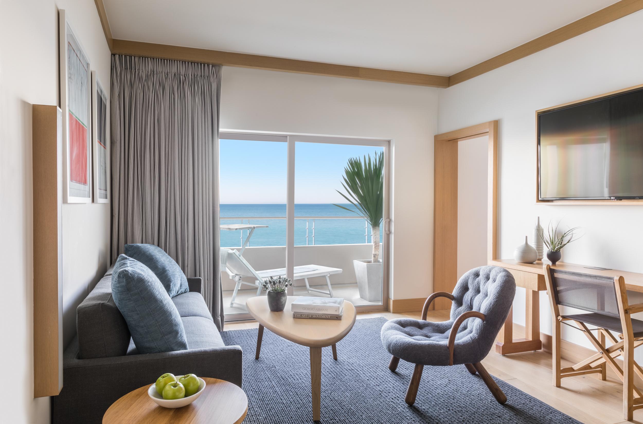 How Much Is A Beach House In Malibu Part - 38: Malibu Hotel - Luxury Beach Resort | Malibu Beach Inn