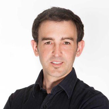 Profile photo of Oliver Shapleski