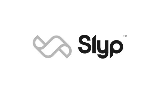 Slyp logo