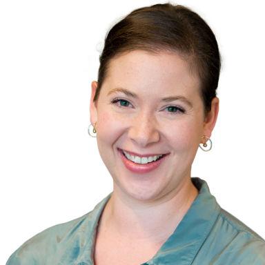 Profile photo of Cassandra Dessein
