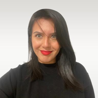 Profile photo of Lisa Guerra