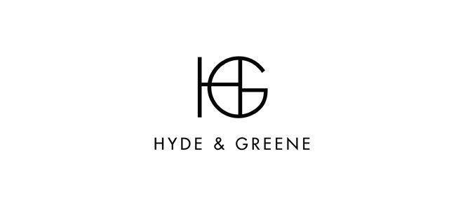 Hyde and Greene
