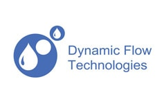 Dynamic Flow Technologies Limited