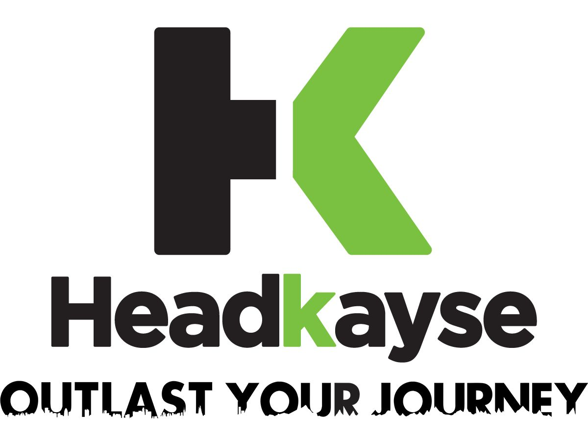 Hedkayse