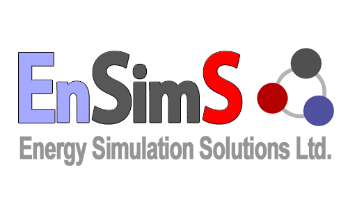Energy Simulation Solutions