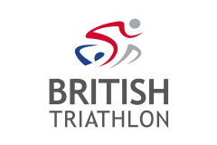 British Triathlon Federation