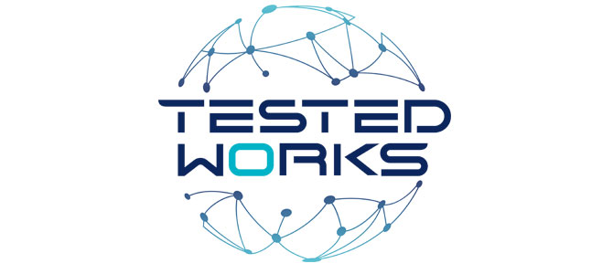 Tested Works