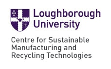 Centre for Sustainable Manufacturing and Recycling Technologies