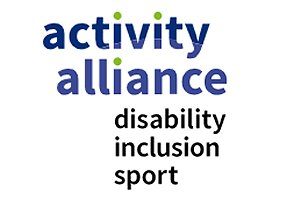 Activity Alliance