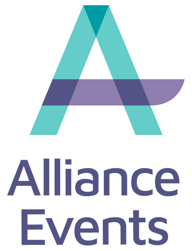 Alliance Events