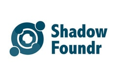 Shadow Foundr