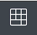 Calculator Icon in Square App
