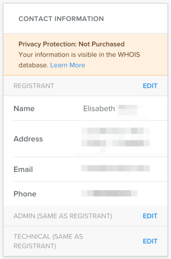 domain-whois-info