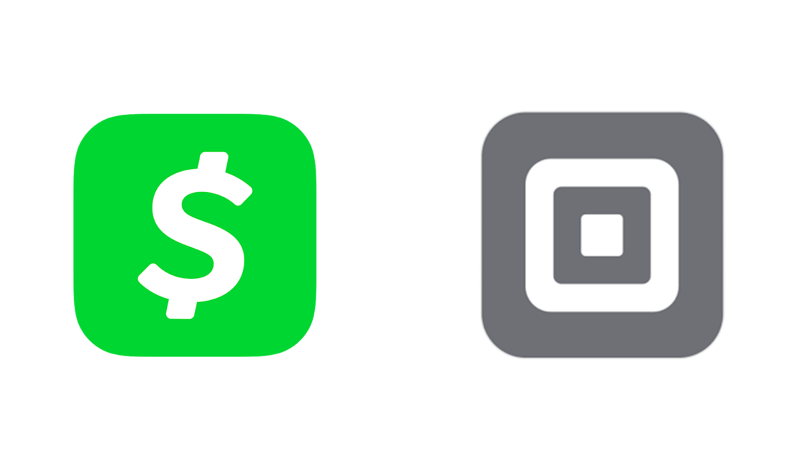 Cash App vs. Square Point of Sale