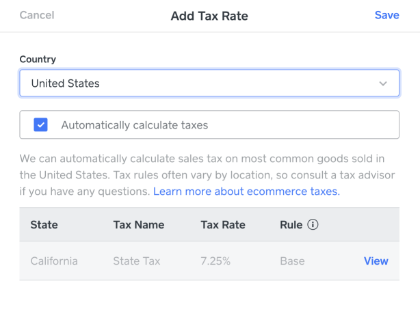 classic-ep-create-tax-rates-add