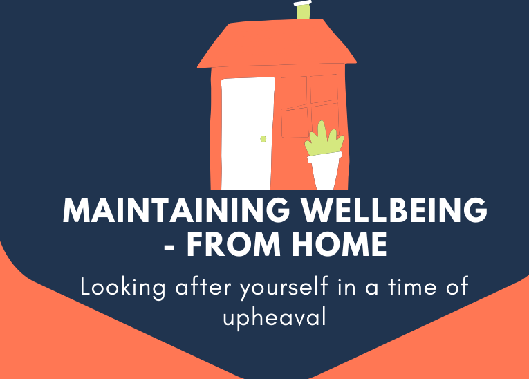Wellbeing Infographic 1 1