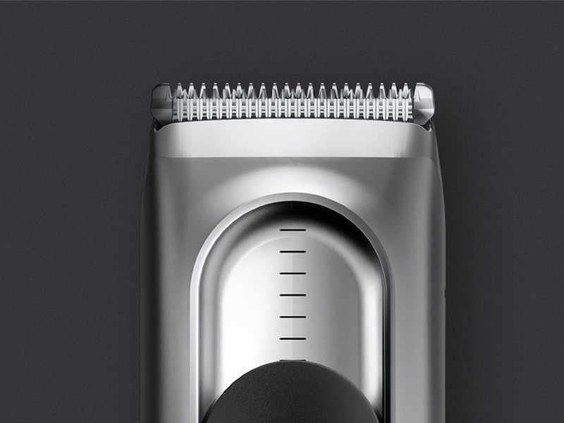 braun_avc_world-of-shaving_stage