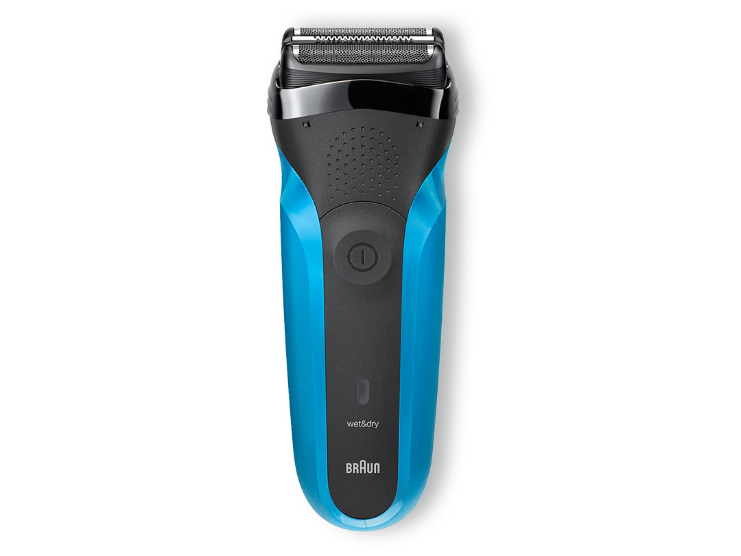 Beard trimmer product bt5050