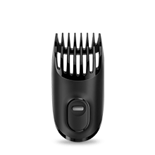 Beard comb 3-11