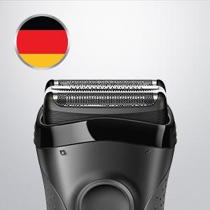 German design