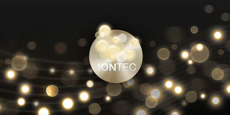 IONTEC Technology