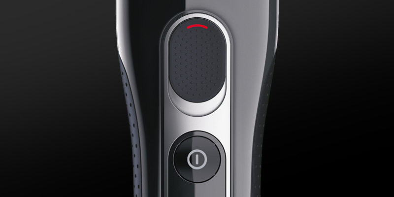 Braun Products