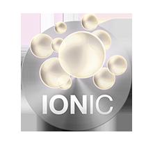 Ionic function