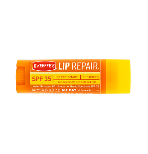 Lip Repair SPF 35 Stick