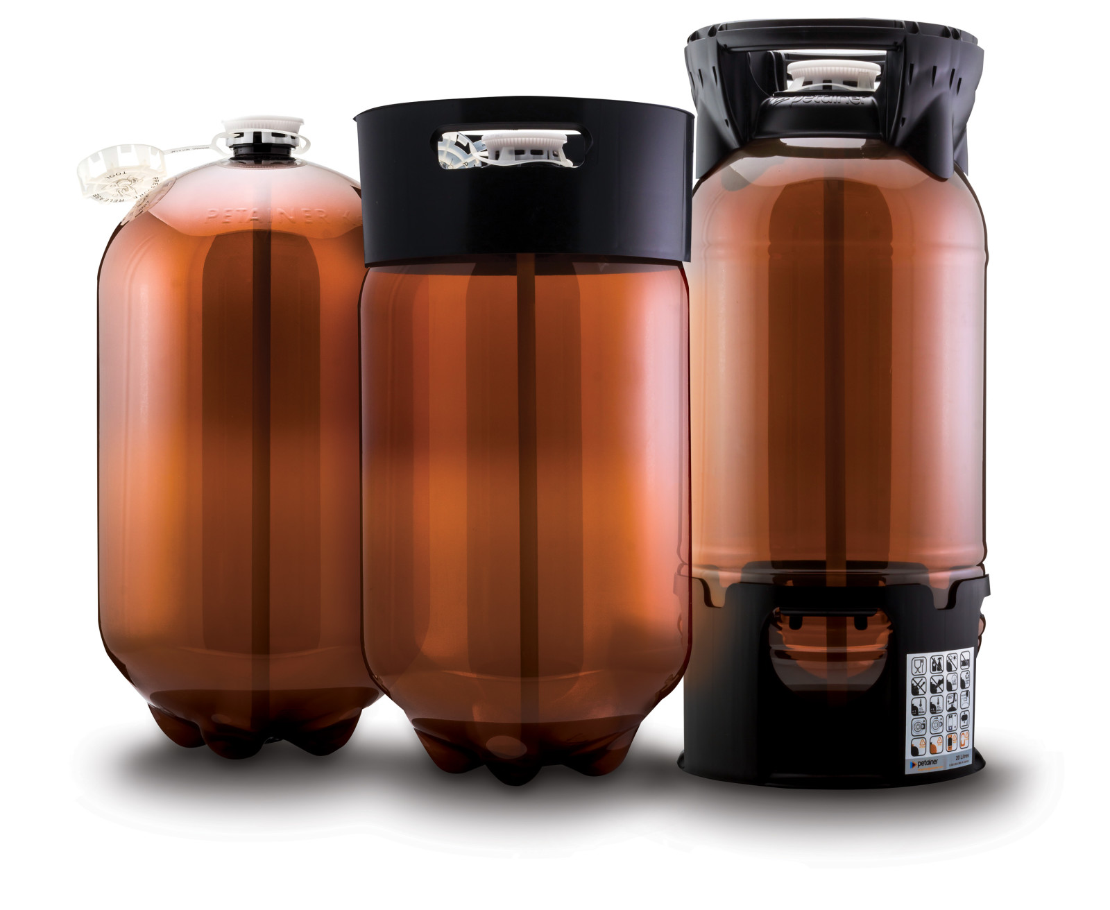No Return: The Practice of One-Way Kegs | Brewing Industry Guide