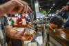 As Pandemic Looms, Craft Brewers Conference Faces Tough Call Image