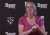 Brewery Accounting: Begin with the End in Mind (Video) Image