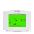Smartthings Honeywell Z Wave Thermostat
