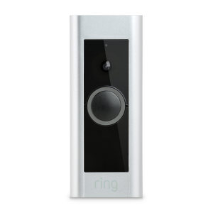 Ring Door Bell Technical Support