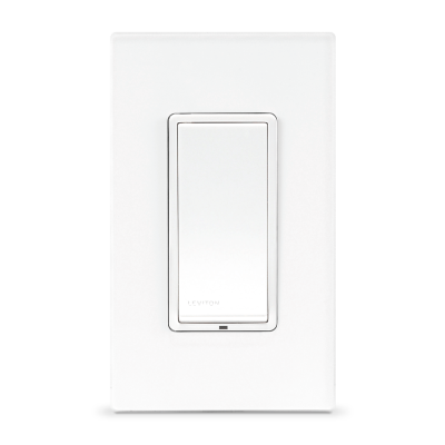 15a Switch Smartthings