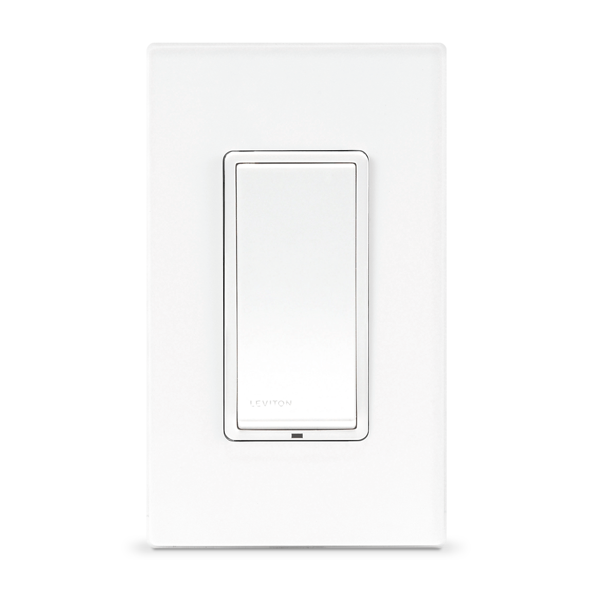 SmartThings - Leviton Switch