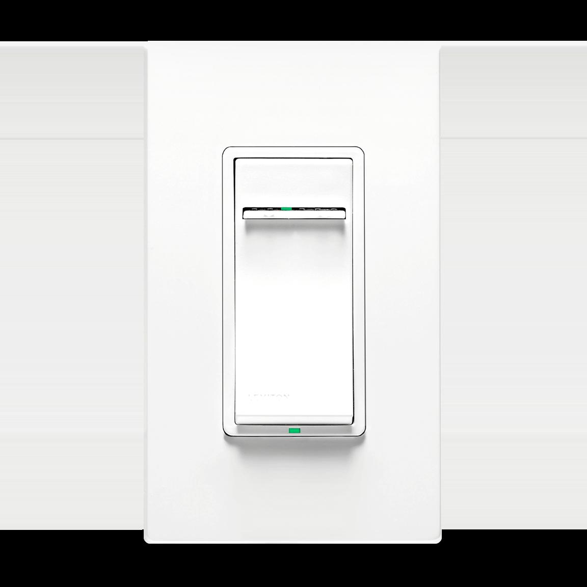 SmartThings - Leviton Universal Dimmer