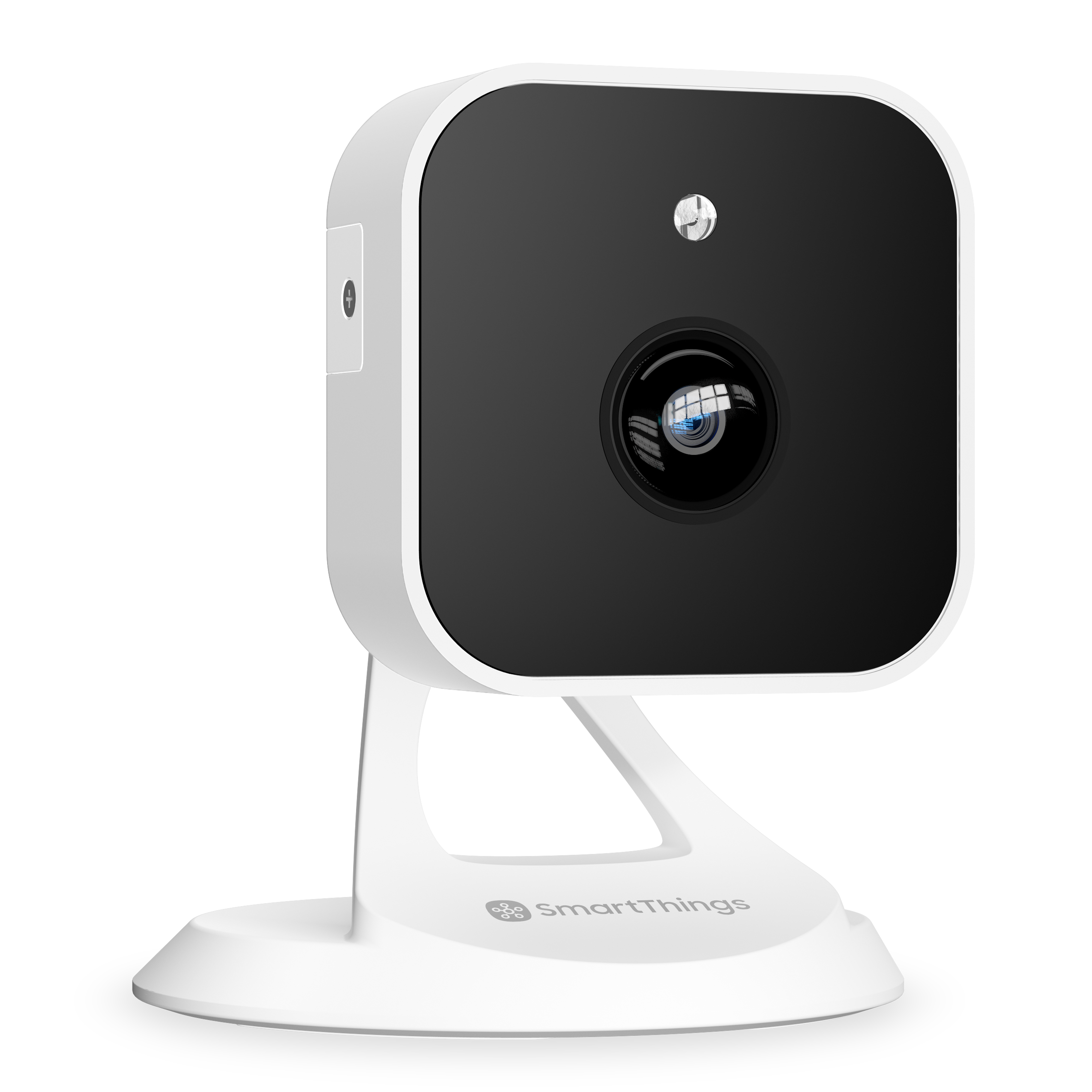SmartThings - SmartThings Camera