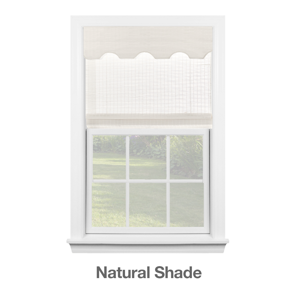 window blinds and smartthings