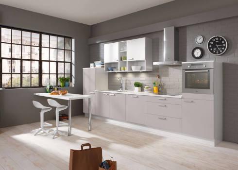 Finde jetzt deine küche küchenblock in fango
