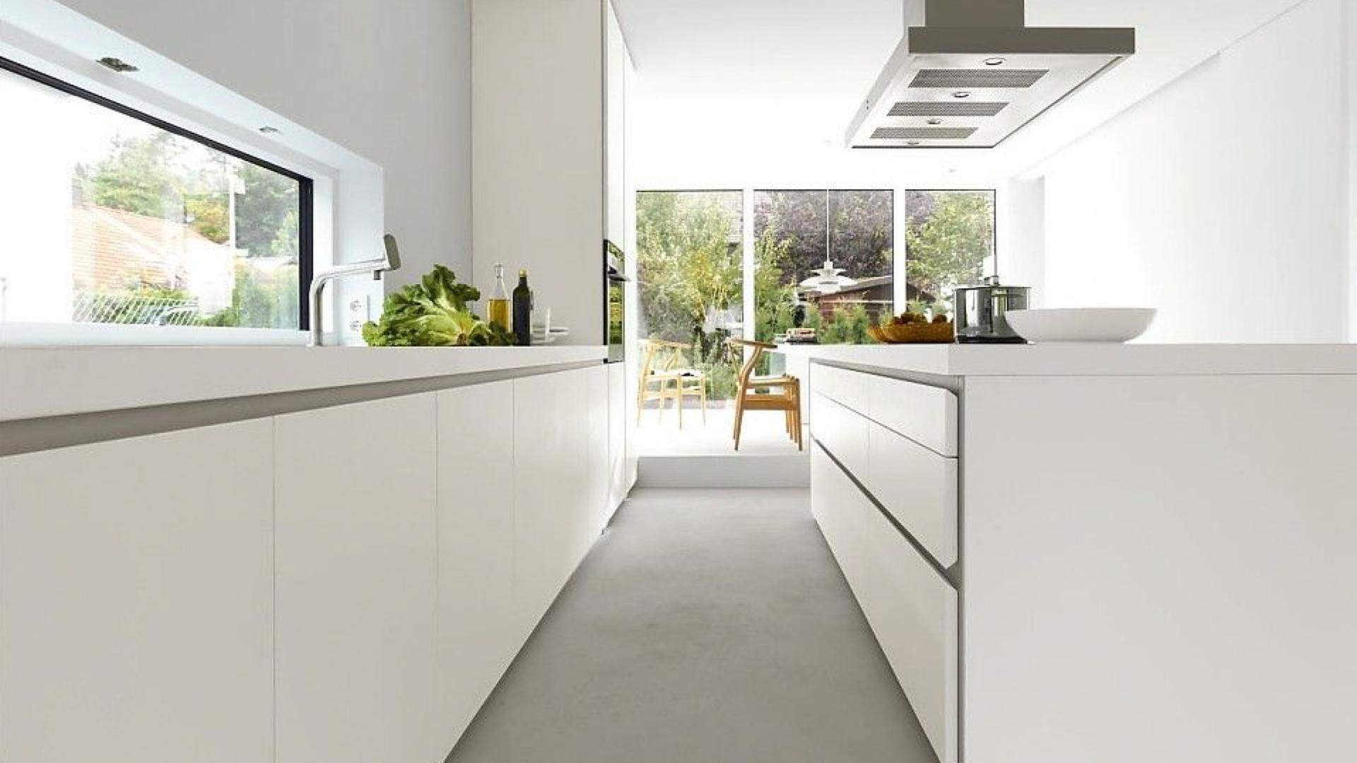 SIEMATIC: Siematic Küchen Vergleichen + Siematic Küche Planen Mit  KitchenAdvisor