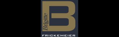 Brigitte Brigitte Kuchen Vergleichen Brigitte Kuche Planen Mit