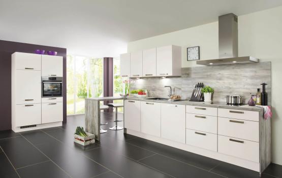 2 Zeilen Küche | Zwei Zeilige Kuchen Zwei Zeilige Kuche Vergleichen Zwei Zeilige