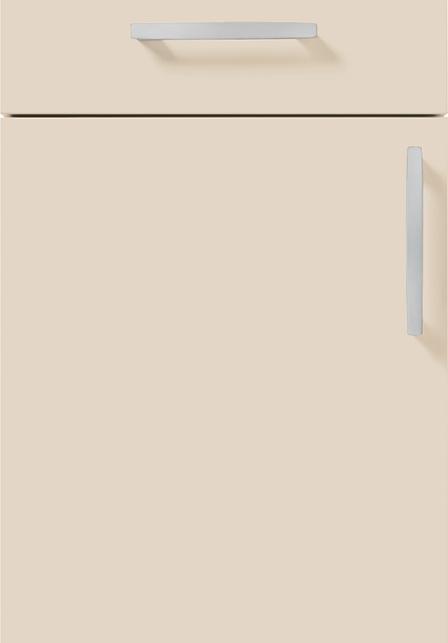 Schüller Schüller Küchen Vergleichen Schüller Küche Planen Mit