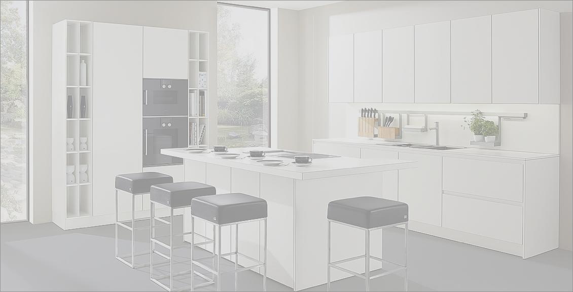 kuche kaufen mit kuche kaufen mit gunstige cm kuche gunstig gebraucht kaufen mit gebraucht. Black Bedroom Furniture Sets. Home Design Ideas