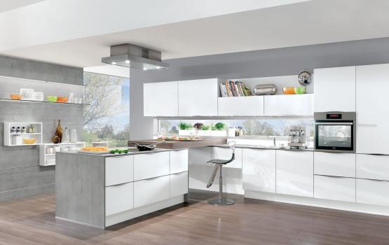 KÜCHEN: Küche vergleichen + Küche planen mit KitchenAdvisor