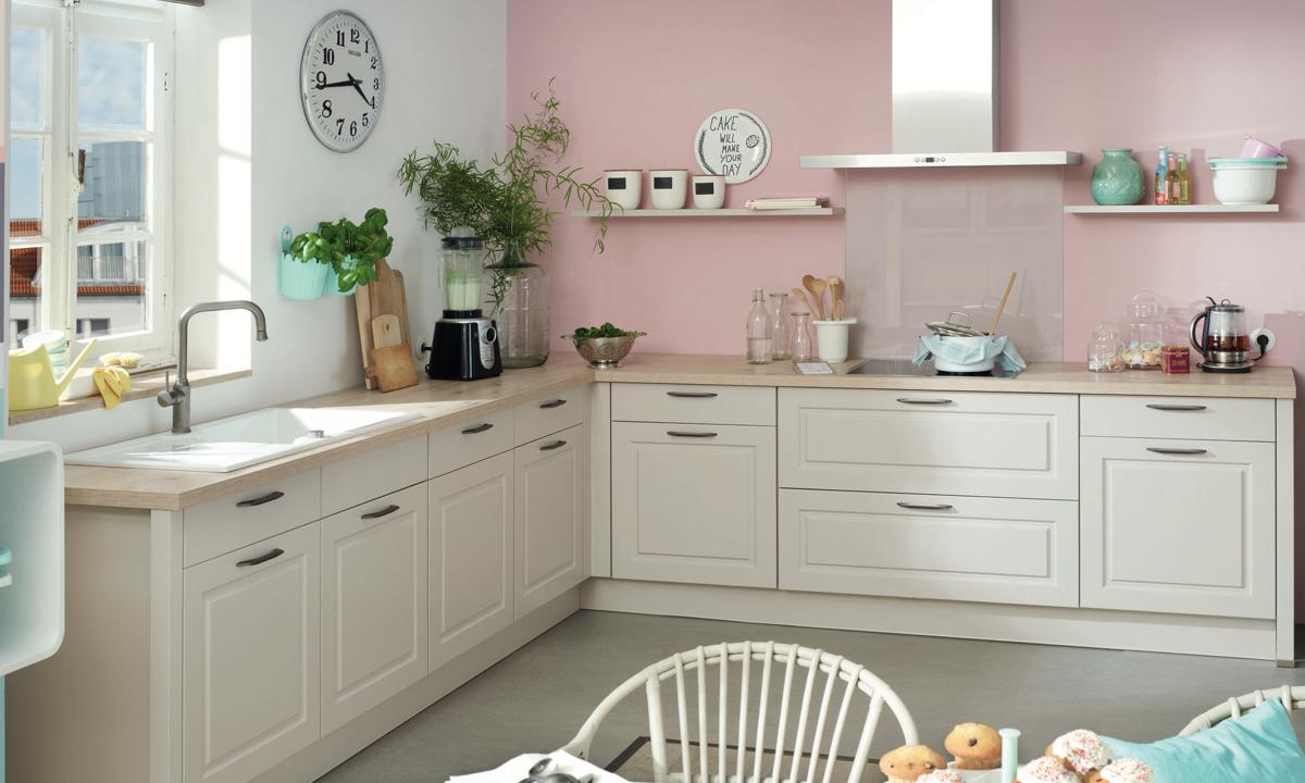 Erfreut Campania Küche Alpträume Bilder - Küche Set Ideen ...