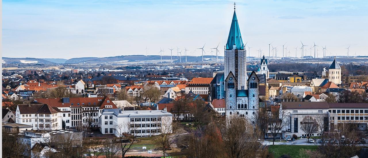Kuchen Paderborn Einfach Kuchen In Paderborn Vergleichen Planen