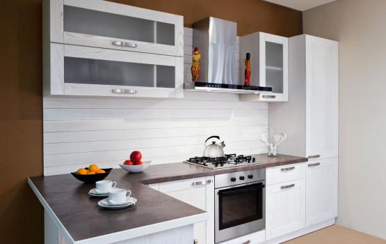 L Küchen Günstig Kaufen | ttci.info