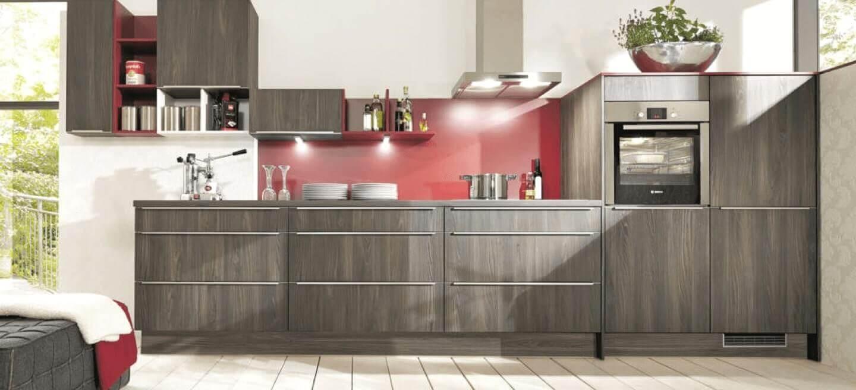 IMPULS: Impuls Küchen vergleichen + Impuls Küche planen mit