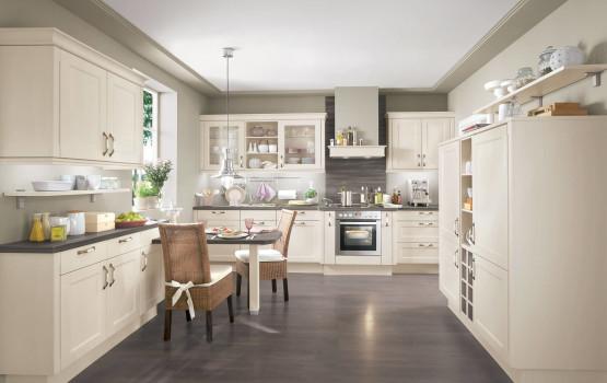 familienküche vergleichen familienküche planen mit kitchenadvisor